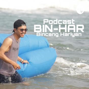 BIN-HAR (Bincang Hariyan)