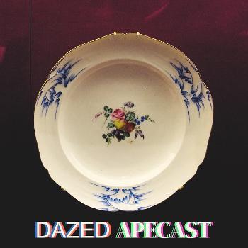 Dazed Apecast