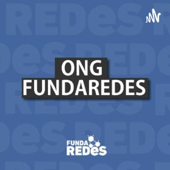 ONG FundaRedes