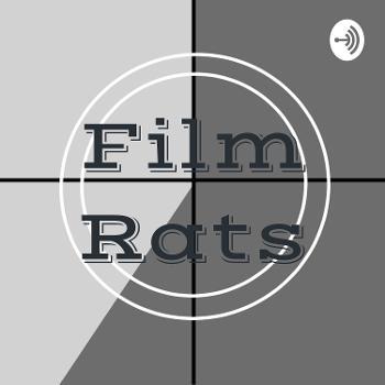 Film Rats