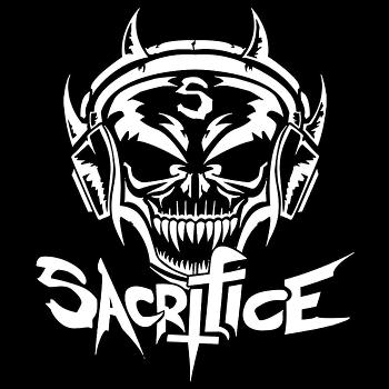 Hardcore Mixtapes