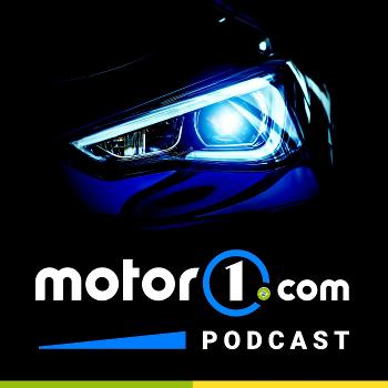 Motor1.com BR