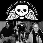 Maine Ghost Hunters - Video Podcasts - Henryton Sanitarium Mini-Documentary