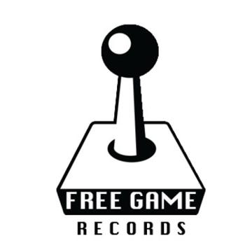 Free Game Music Reviews ( REGGIE MID or GAS ?? )