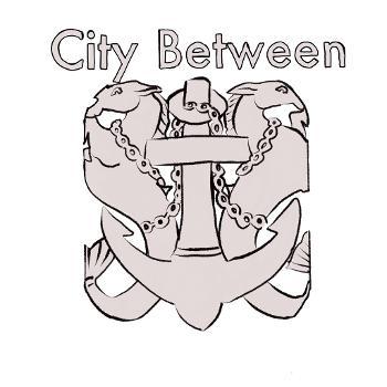 City Between - New York Culture & History