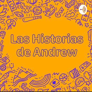 Las historias de Andrew