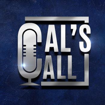 Cal's Call