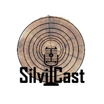 SilviCast