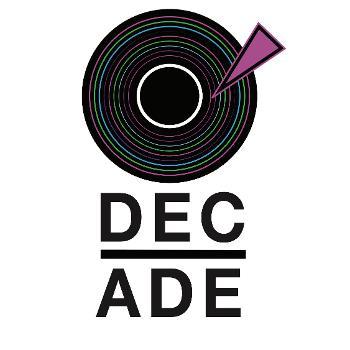 Decades by Hot Dub Time Machine