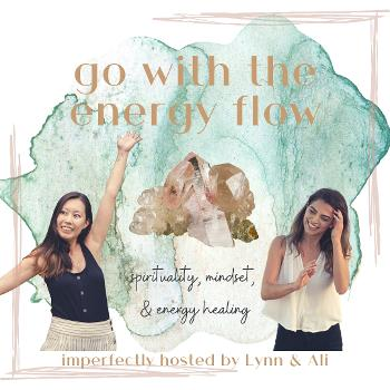 Go With The Energy Flow