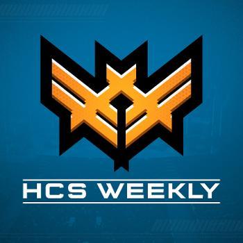 HCS Weekly