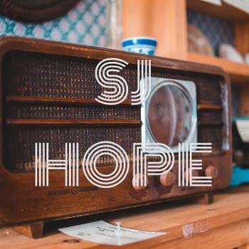 SJ HOPE
