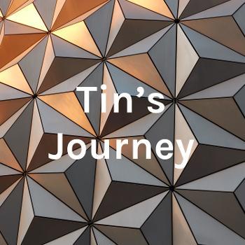 Tin's Journey