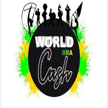 WorldCast - BR
