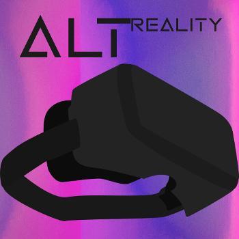 ALT Reality