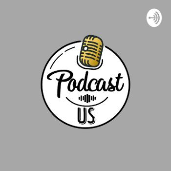 Podcast US