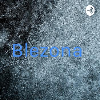Blezona