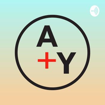 AandY Podcast ???????????????