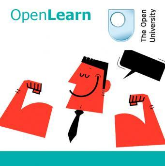 Key skills - making a difference - for iBooks