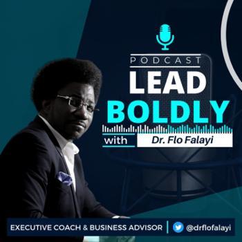 The Leadership Coach