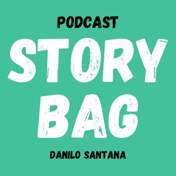Story Bag