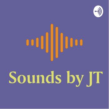 Sounds by JT