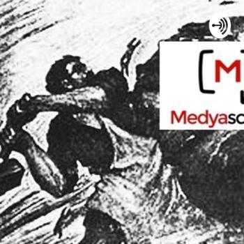 Anti-medyascope