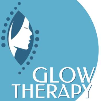 Glow Therapy