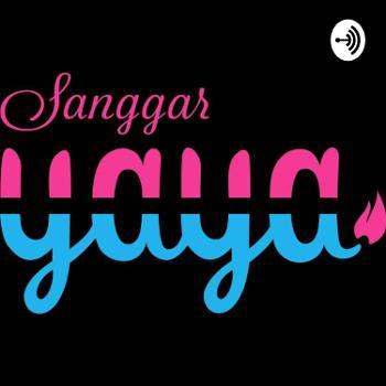 Kak Dyah_Sanggaryaya