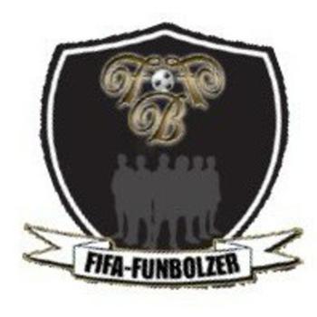 Fifa-Funbolzer