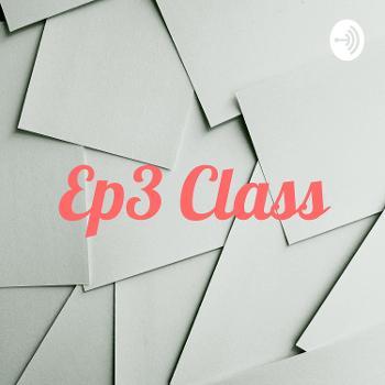 Ep3 Class