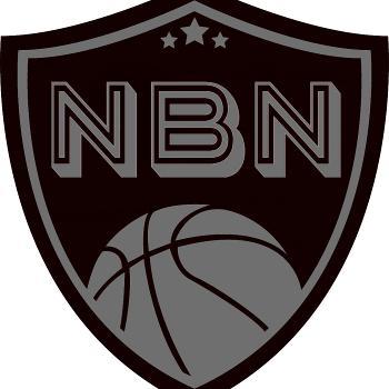 NBN After Dark