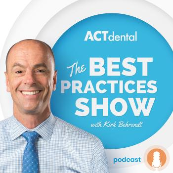 The Best Practices Show