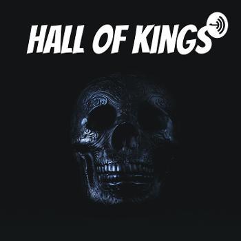 Hall Of Kings