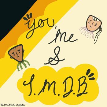 You, Me & IMDb