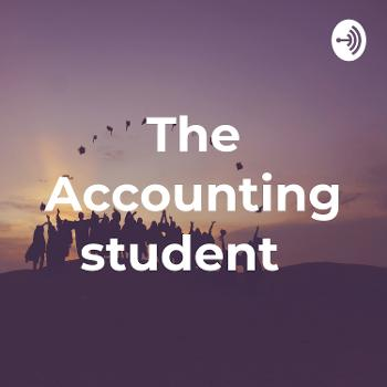 The Accounting student ????