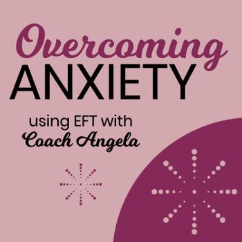 Angela Agranoff - EFT Life Coach