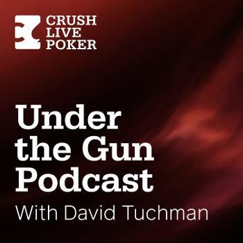 Under the Gun Podcast