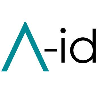 A-id Think Tank's Podcast