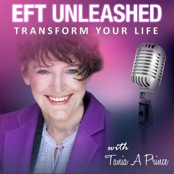 EFT Unleashed