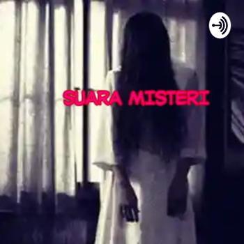 Suara Misteri