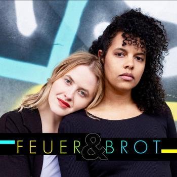 Feuer & Brot