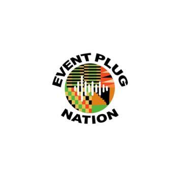 Event Plug Nation