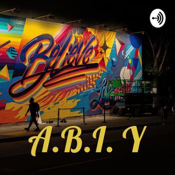 A.B.I. Y