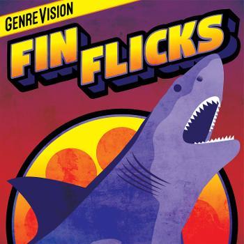 Fin Flicks