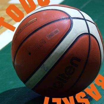 Todo Basket Tucumán