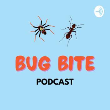 Bug Bite
