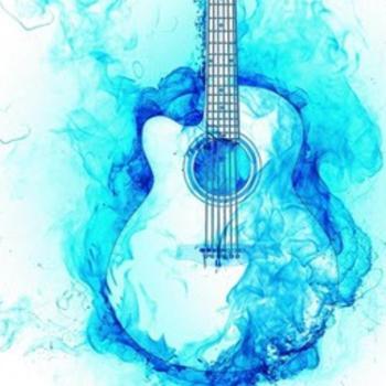 BLUE POP MUSIC: Podcast