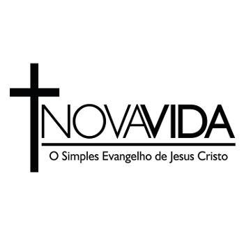 Igreja Nova Vida Rio Grande