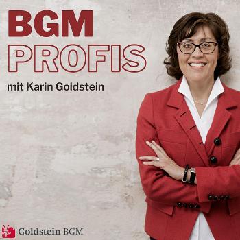 BGM Profis